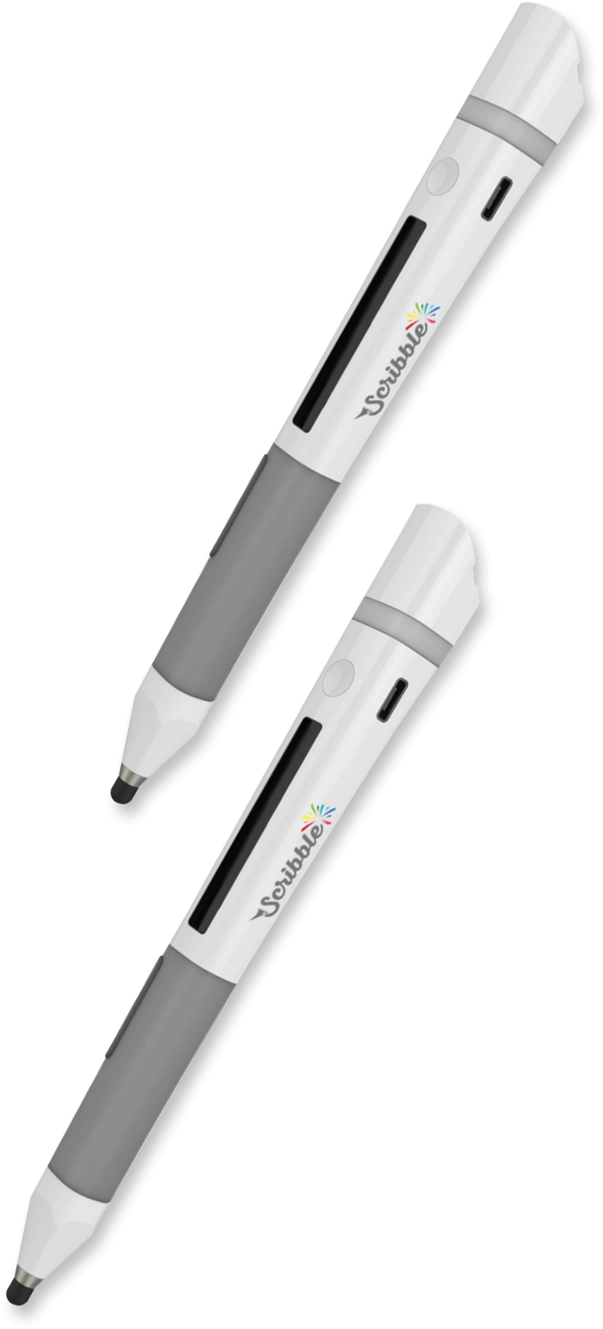 Scribble The Only Pen That Lets You Draw With 16 Million Colors Just How Do Make A Color Sensor Your Stylus Will Play Nicely Other Apps Designed To Universal Standards Software Is Open All Developers