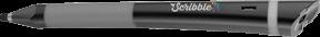Krabbel Stylus Pen